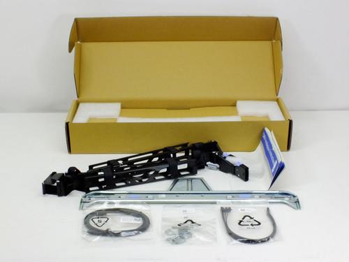 Dell 1U Cable Management Arm Kit (02J1CF)