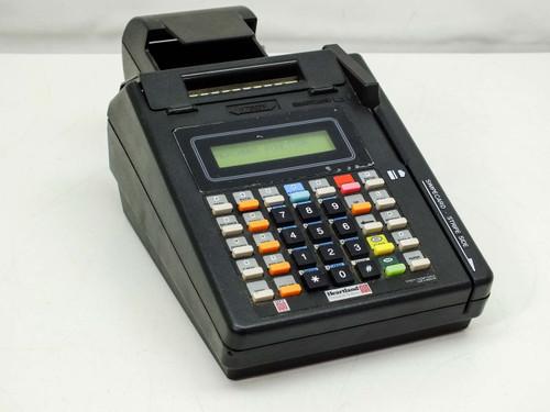 Hypercom Credit Card Reader (T77-F)