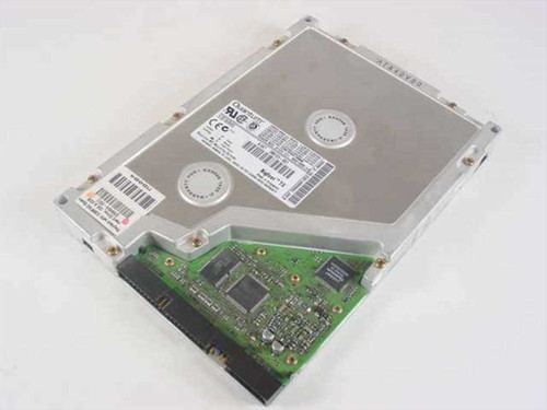 "Compaq 8GB 5.25"" Bigfoot IDE Hard Drive -Quantum 8.0AT 298464-001"