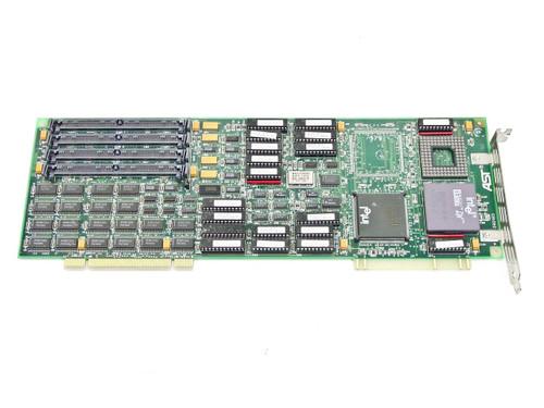 AST AST CPU Memory Processor Board 202403