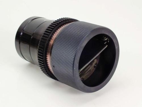 Minolta Prisum Lens for RP503 Microfiche Printer Reader (29X)