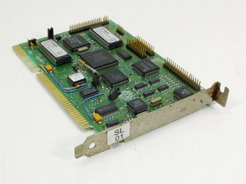 Seagate ST-21R/22R Controller Card Assy 21045