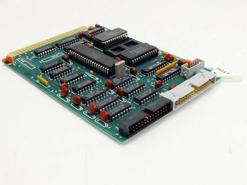 PRI Pitch Control Board (KX00002)