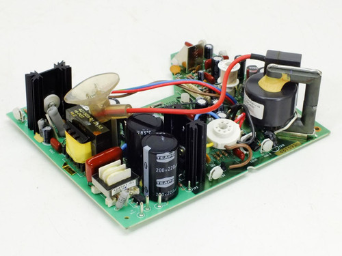 Wyse REV. E6 Power supply (990061-03)