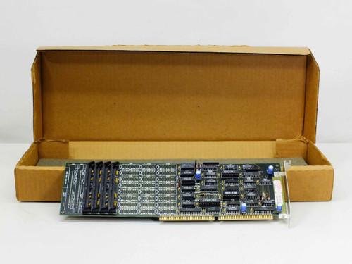 Zenith 181-7726-10 Memory Board Z-415-B