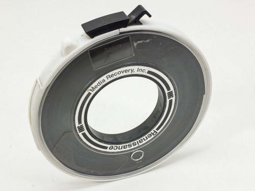 "9-Track Tape Reel 1200' (1/2"")"