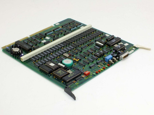 E.I.S. T1 Interface Card 15514 15513 REV B 15510