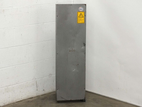 Hawa WW 2100S Heat Exchanger Rackmount Cabinet Enclosure Air Conditioner