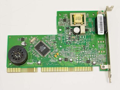 US Robotics 56K 16 bit Internal Winmodem 00568301