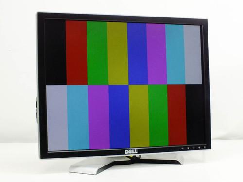 "Dell 20"" LCD Monitor (2007FPb)"