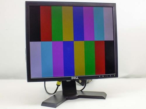 """Dell 19"""" LCD Monitor (P190Sc)"""