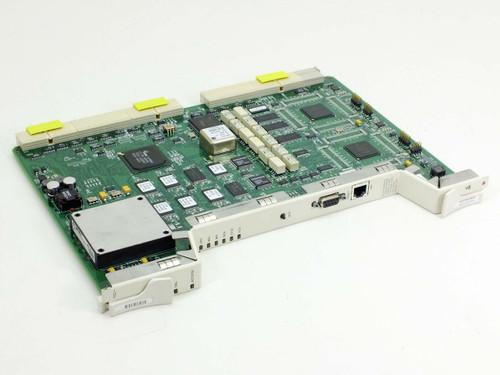 Cisco TCC With 800-22845-01 WM1CNR7DAA