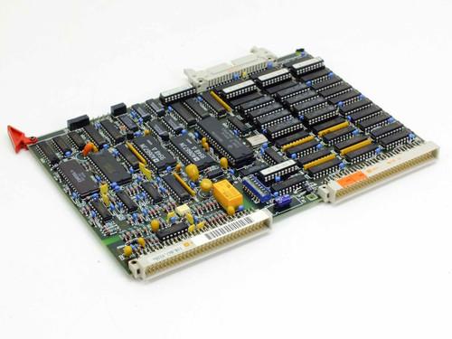 Netstal 110.240.6591 Komplett System Card / Board (DSC)