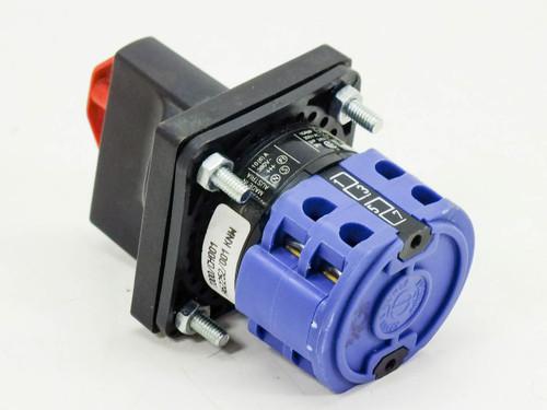 kraus naimer ca10 cam switch base 2.40__13062.1490040524?c=2 kraus amp naimer rotary switch wiring diagram 4 position rotary kraus & naimer ca11 wiring diagram at soozxer.org