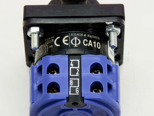 kraus naimer ca10 cam switch base recycledgoods com kraus naimer ca10 cam switch