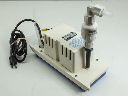 Little Giant 554200 1 Phase Condensate Pump (VCC-20ULS)