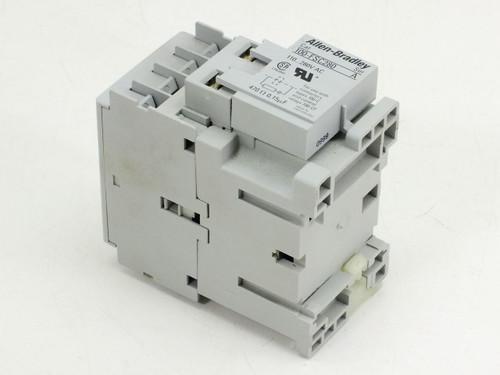 Allen-Bradley Contactor (100-C16 00)