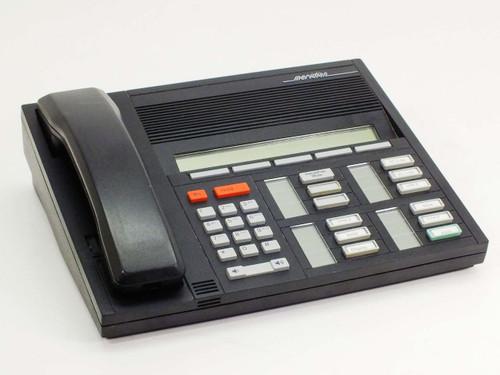 Northern Telecom Telephone NT1F21AA03
