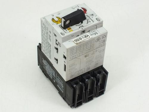 eaton moeller circuit breaker zm 40 pkz2 2.40__26314.1490041734?c=2 eaton moeller zm 40 pkz2 circuit breaker recycledgoods com  at mifinder.co