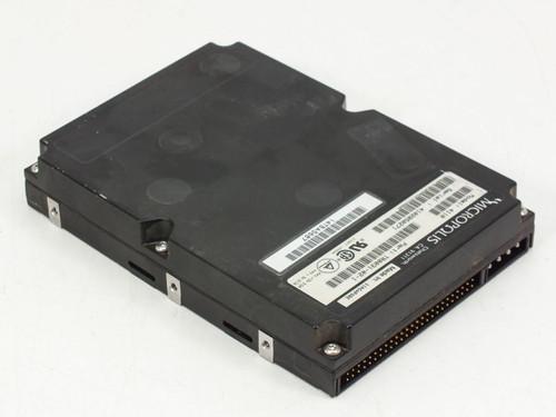 Micropolis 4110 1052MB SCSI 50 Pin Hard Drive TR0031-02-1