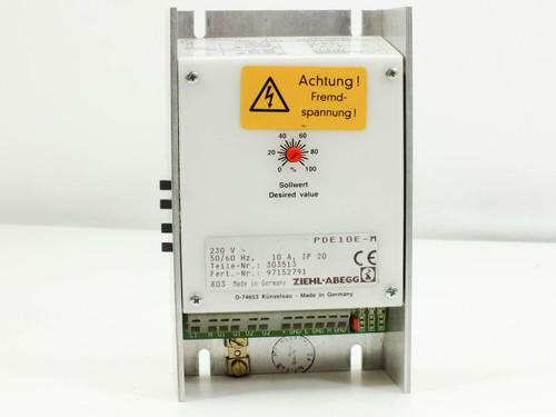 ziehl abegg air velocity control unit pde10e m 5.40__85053.1490042093?c\=2 ziehl abegg motor wiring diagram wiring diagrams ziehl abegg ec fan wiring diagram at panicattacktreatment.co