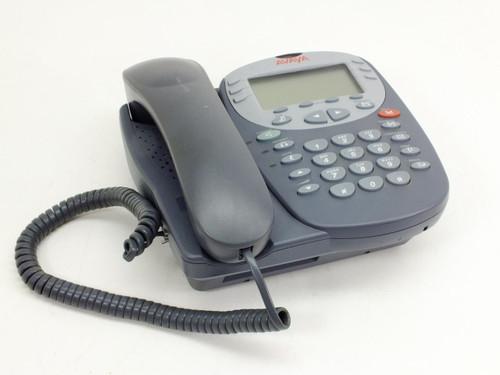 Avaya 5410 Digital telephone (700382005R)