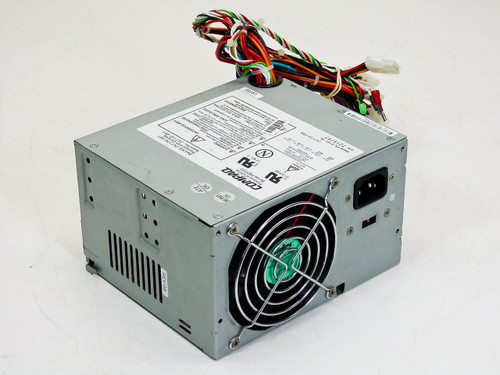 Compaq Power Supply for Deskpro 6000 (247132-001)