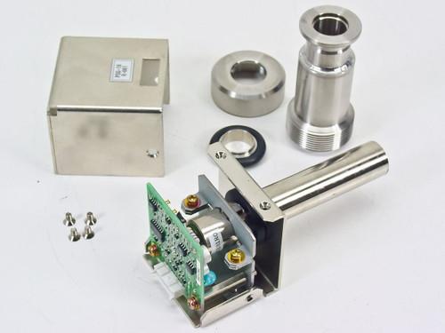 Okano Works PSG-18 Vacuum Pressure Sensor - R-066 - 10043R0