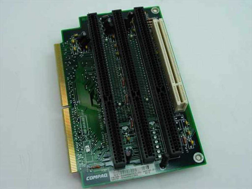 Compaq Backplane Board Deskpro 2000 278006-001