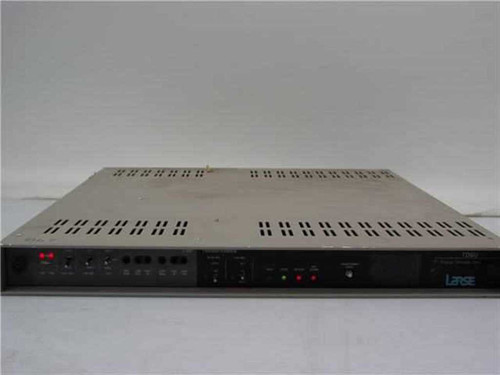 Larse T1 Digital Service Unit TDSU-BV35