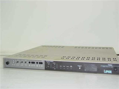 Larse T1 Digital Service Unit TDSU-B449