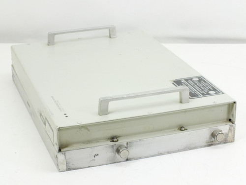 Hewlett Packard Diagnostic Fixture 11453B