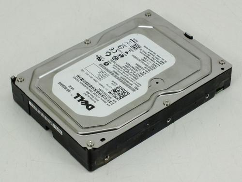 Western Digital 160 GB 7200 RPM SATA Hard Drive (WD1602ABKS)