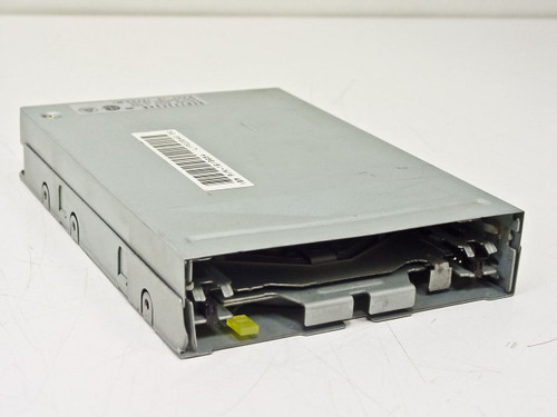 "IBM 1.44 MB 3.5"" Floppy Drive - Alps DFR723F34B (1619654)"