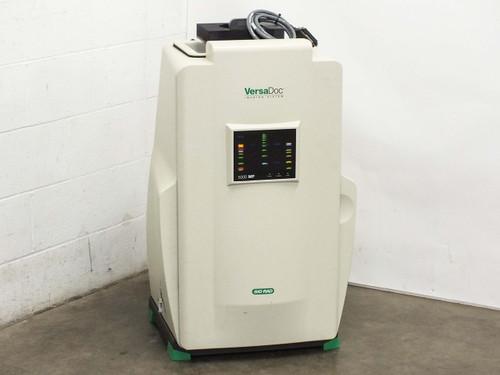 Bio-Rad 5000 MP Molecular Luminescent Imager? VersaDoc 5000 system