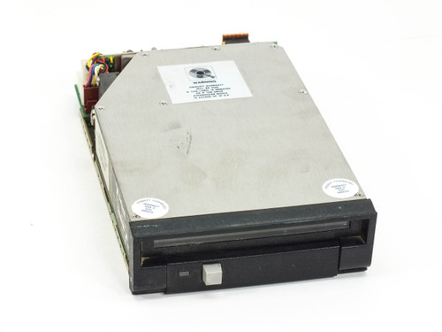 SyQuest Drive SQ319RD Removeable Disk Drive