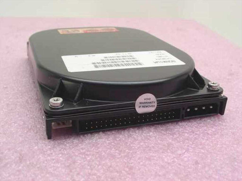 "Conner 340MB 3.5"" IDE Hard Drive (CP30344)"