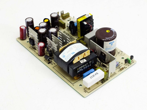 Computer Products Power Supply (NFS50-7608)