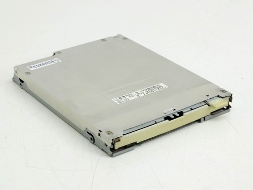 Y-E Data Laptop FDD 1.44 MB Floppy Disk Drive (702J-6637J D)