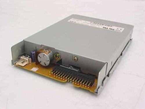 "NEC 1.44 3.5"" Floppy Drive - 134-506791-301- 2 (FD1231H)"