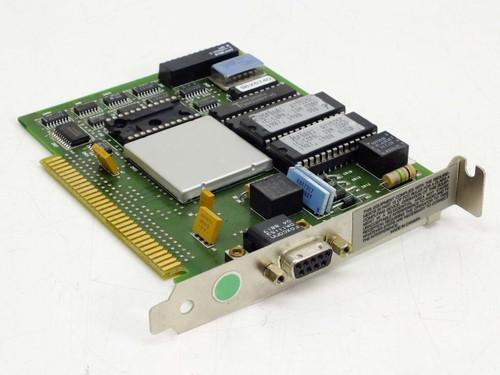 IBM Token Ring Network Adapter Short (16F0487)