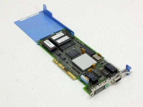 IBM Token Ring 16/4 MCA Short Card 93F0333 010469 92F6960