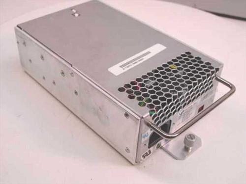 Tectrol 282 W Power Supply - TC53S-1195 Sun 300-1328 (TC53S)