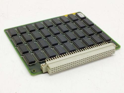 IBM 4MB System Memory Board III 3 33F5498 341647A (34F0023)