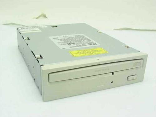 IBM Double Speed CD-ROM Drive Internal Aptiva 2144  71G0297