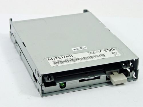 """Mitsumi/Newtronics 1.44 MB 3.5"""" FDD 220000 - No Faceplate D359M3"""