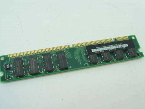 IBM 32MB EDO DIMM 168 Pin Memory 60ns (01K1117)