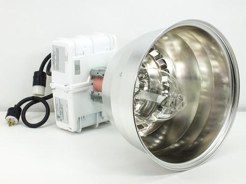 Lithonia Lighting TH 1000MP TBV HSG Ballast 120V w Sun Simulator Grow Light