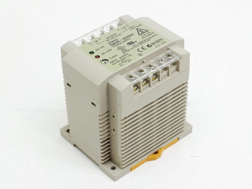 Omron Power supply (S82K-05024)