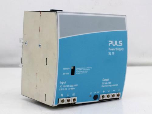 Puls SL10.100 Power Supply